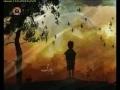 گھرانہ-حضرت زینب کربلا کی مثالی خاتون- Talk Show: Gharana - Urdu
