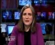 911 Debate - Loose Change vs. Popular Mechanics pt. 1 - Eng