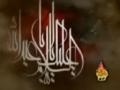 2011 Noha - Murtaza Ali Nagri - Ya Hussain (a s) - Urdu
