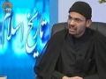 تاریخ اسلام - نبی اکرم صلی اللہ کی ولادت و دوران شیرخوارگی - Urdu
