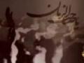 2011 Noha - Murtaza Ali Nagri - Ya Imam e Zaman (a.s) - Urdu