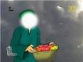 (Story 5) Imam Ali (A.S.) - Yateemon ki Madad - Urdu
