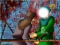 (Story 10) - Imam Hussein (A.S.) - Beintehaa Sakhaavat  - Urdu