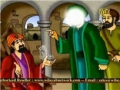 (Story 15) - Imam Sadiq (A.S.) - Zulm Ke Muqable Mein Imam Ka Ghazab - Urdu