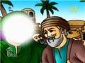 (Story 16) - Imam Sadiq (A.S.) - Dusro Par Bojh Na Banna - Urdu