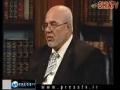 Epilogue-Ben White's 'Israeli Apartheid: A Beginner's Guide (Part3) - 12-13-2010 - English