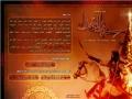 Ziyarat Ansar al Hussain (A.S.) زيارة انصار الحسين - Arabic