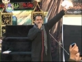 Ali Deep Rizvi LIVE - Mohrm 1432 - Part 1 - Haihaat Minnaz Zillah - Urdu