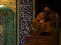 Seyyed Shams - Arbain 2008 - Night 6 - Reaching Spiritual Heights - Persian