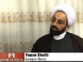 Illegally Imprisoned and Abused By Saudi Authorities While On Pilgrimage - English