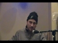 Sheikh Nurrudin - Role of Woman - Muharram 1432 - Lecture 3 Saint Louis - English