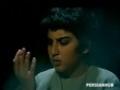 Prophet Yosuf (as) Movie - Part Not Dubbed Into Arabic - Persian sub Arabic