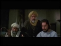 Movie - The Message 3 of 4 - English
