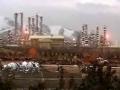 Foreign envoys hail Iran nuclear tour - 17Jan2011 - English