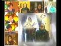سیریل دوسری زندگی Serial Second Life - Episode 38 - Urdu