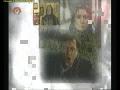 سیریل دوسری زندگی Serial Second Life - Episode 39 - Urdu
