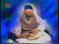 Kalam-e-Noor - Episode 9 - Urdu