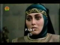 Movie - Ashab e Kahf - Companions of the Cave - 02 of 13 - Urdu