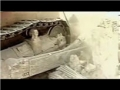 Destruction of Historical and Holy Places in Saudi Arabia - Short Documentary - English