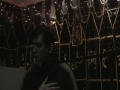 Noha - Bazaar kay Manzar ko Aur apnay khulay sir ko -  Jan 16 2011 - Windsor Canada - Urdu