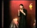 Abbas, Sakina ko Tamachon Sey Bachalo - Shadman Raza 2011 - Urdu
