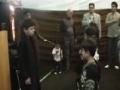 Noha - Jab Rida Sir se Cheeni - Taha 2011 - Urdu