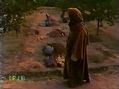 Movie - Prophet Ayoub (a.s) - Part 2 of 5 - Arabic