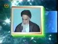 Kalam-e-Noor - 35 - Urdu