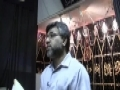 Noha - Ooncha Rahay Apna Alam - Jan 20, 2011 - Windsor - Urdu