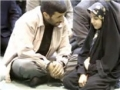 Ahmadinejad: From the hearts of Iranians - All Languages