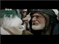 [01] مسلسل المختار الثقفي Mukhtar Narrative Serial - Arabic