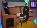 خورشید نینوا- زیارت اربعین کا فلسفہ-Urdu