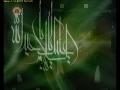 برطانیہ میں عزاداری سیدالشہداء-برمنگھم-Urdu