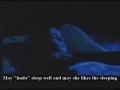 Song: O Lebanon - Arabic sub English