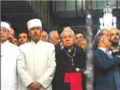 Different Religions Representatives give Tribute to Imam Khomeini - 27 Jan 2011 - All Languages