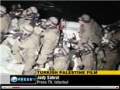 New Turkish Movie on Gaza Flotilla Incident - 28 Jan 2011 - English