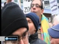 Canadians support anti-govt. protesters in Egypt - 30Jan2011 - English