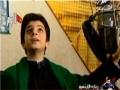 الحسن ع مسموم - Latmiya - Arabic