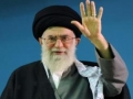 [ENGLISH] Complete Friday Speech of Leader of the Islamic Revolution Ayatollah Seyyed Ali Khamenei 04 Feb 2011
