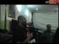 Noha - Main Tunha Rehgaya - Baigan E Mulk Tay by Vali - Urdu