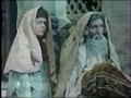 Movie - Prophet Ayoub (a.s) - Part 4 of 5 - Arabic