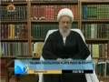 Islamic Revolution Playing Role in Egypt - 08 Feb 2011 - English