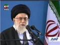 Regional Movements Inspired By Islamic Revolution - 08 Feb 2011 - English