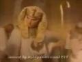 Peygamberler Tarihi - Hz. Yakup (a.s) ve Hz. Yusuf (a.s) - Turkish