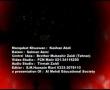 (New) Kia Khushi Is terhan Manatn hn? - Urdu - 9 Rabiulwal