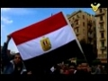 When You Wake Up - Nasheed on Egypt - Arabic