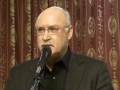 [Islamic Revolution Anniversary Toronto] Phil Wilayto (American Author and Peace Activist) - 12Feb2011 - English
