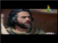 [MOVIE] Prophet Yusuf (a.s) - Episode 34 - Urdu