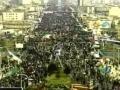 Anti-US Demonstration in Tehran on Friday 18Feb2011 - English