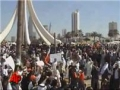 Protests Continue in Bahrain - 20 Feb 2011 - All Languages